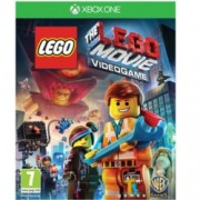 LEGO Movie: The Videogame, за XBOX ONE