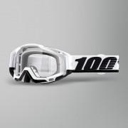 100% Crossbrille 100% Racecraft Stuu