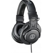 Casti Audio Technica ATH-M30x