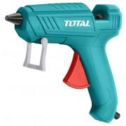 Total TT101116 Pištolj za vruće lepljenje