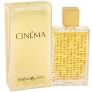 Cinema Eau De Parfum Feminino 90 ml