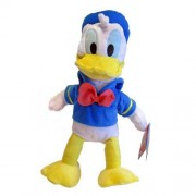 Jucarie de plus Disney Donald Duck 20 cm