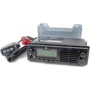 Albrecht AE 6490 CT AM-FM CB radio