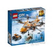 LEGO® City Arktički zračni transport 60193