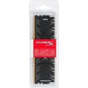 Memorija Kingston 8 GB 3200MHz DDR4 CL16 DIMM DRAM XMP HyperX Predator, HX432C16PB3/8