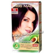 113 Red Passions 5,2