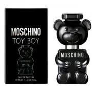 Moschino Toy Boy 30 ml Spray, Eau de Parfum