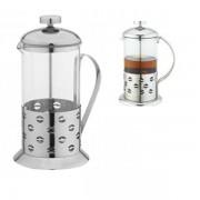 Infuzor pentru cafea sau ceai Grunberg