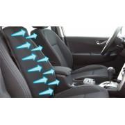 Седалка за автомобил с вентилация INNOLIVING INN-059