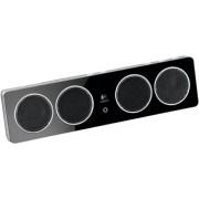 Logitech Z500 Notebook Speaker, C