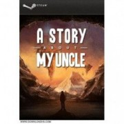 Joc A Story About My Uncle Pc Cd Key Steam
