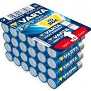 Baterii Varta 4903301124 AAA Alkaline, 1.5V