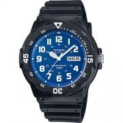 Casio MRW-200H-2B2VEF Мъжки Часовник