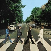 Universal Music The Beatles - Abbey Road (50 Anniversary Deluxe) - CD
