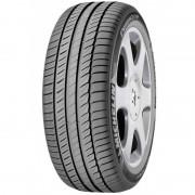Michelin Primacy Hp 215 50 17 95w Pneumatico Estivo