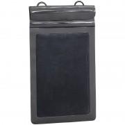 """Xcase Wasserdichte iPad & Tablet Gewebe-Tasche, IPX7, 8,9"""" - 9,7"""""""