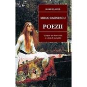 Poezii. Ed. 2017/Mihai Eminescu