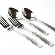 リトルマーメイド ライオンキング/組み合わせを選べるカトラリー4本セット(スプーン、フォーク)|ディズニー ミュージカル 食器