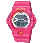 Ceas dama Casio Baby-G BG-6903-4BER for Runners
