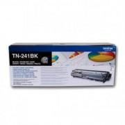 Brother TN241BK Toner Black HL-3170CDW
