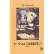 Sonata ingerului, Vol. 1