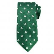 pentru bărbați mătase cravată (model 319) 5426