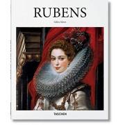 Néret, Gilles Rubens