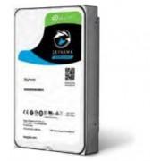 """HDD Seagate 8TB, Surveillance SkyHawk, ST8000VX0022, 3.5"""", SATA3, 7200RPM, 256MB, 24mj"""