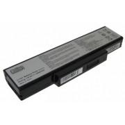 Baterie compatibila laptop Asus X72 X73 X77 X7 A32-K72