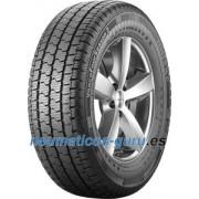 Continental VancoFourSeason 2 ( 225/75 R16C 118/116R 10PR )