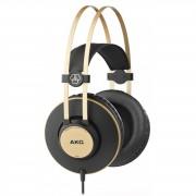 AKG K 92 Auriculares de estudio cerrados