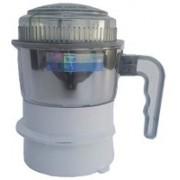SUJATA SUJATA12 Mixer Juicer Jar(100 ml)