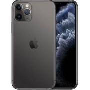 Apple iPhone 11 Pro 64 GB spacegrau