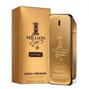 Paco Rabanne - 1 Million Intense edt 100ml Teszter (férfi parfüm)