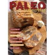 Paleo Konyha Magazin 2016/1.
