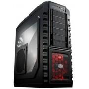 Carcasa CoolerMaster HAF X (USB 3.0)