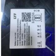 mobile battery for fame 6 400 5