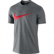 Мъжка Тениска Nike Hangtag Swoosh 707456 071