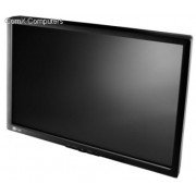 "LG 17MB15T 17"" Touch Monitor"
