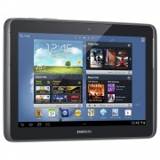 TABLET SAMSUNG GALAXY NOTE TELA 10 3G Android 4.0
