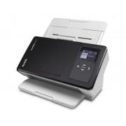 KODAK ALARIS Kodak ScanMate i1150 600 x 600 DPI Escáner con alimentador automático de documentos (ADF) Negro A4