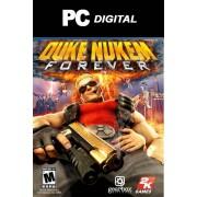 3D Realms Duke Nukem Forever PC