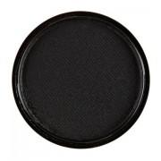 Aqua Makeup Maquillaje Profesional 15 grs Negro
