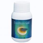 Excellium Gold