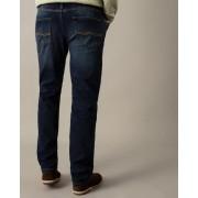 Gentlemen Selection Ultra Stretch Jeans marine/blau male 52