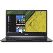Acer Swift 5 SF514-51-78LJ - Laptop - 14 Inch - Azerty