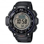 Ceas Casio Collection SGW-1000-1AER