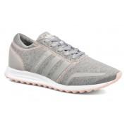 Sneakers Los Angeles W by Adidas Originals
