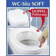 - Wc-Sitz soft