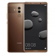 Huawei Mate 10 Pro Dual-Sim 128GB Mocha Brown